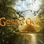 Populära Gonzo's Quest