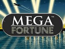 Populära Mega Fortune
