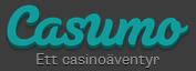 Casumo Loggan