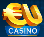 logga for eucasino