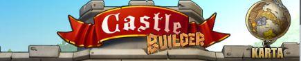 castlebuilderfsc