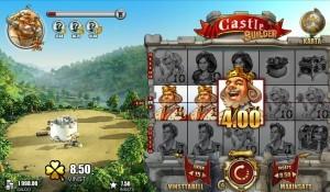 castlebuilderfsc1