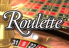 IdealRoulette