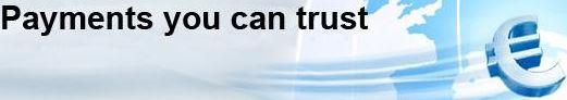 Trustpaybilder