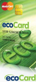 ecocard1