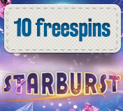 free spins hos Sveacasino för nya spelare