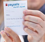 paysafecard1