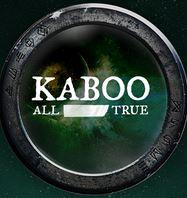 Kaboobild2