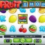fruitshop
