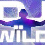 DJ-Wild