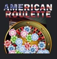 AmerikanskRoulette1