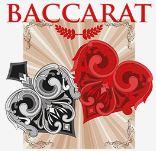 Baccaratfsc