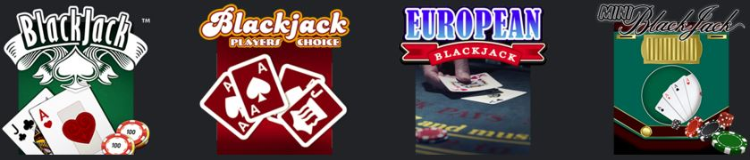 Blackjackonline1