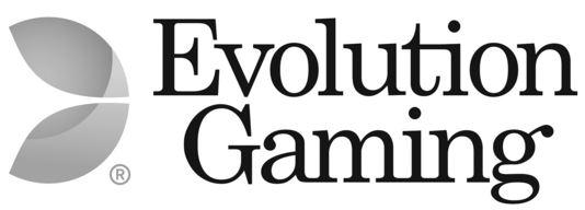 EvolutionGaming