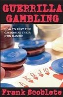 GuerillaGambling