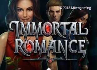 Immortalmicrogaming