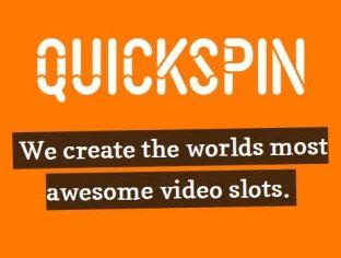 Quickspinbild