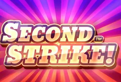 Secondstrikequickspin