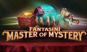 masterofmystery2