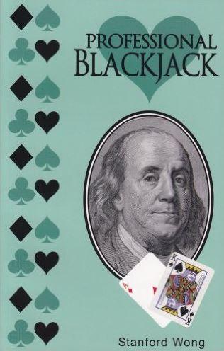 professionalblackjack