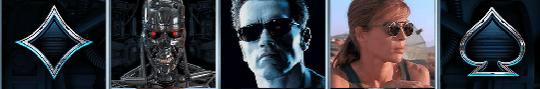 terminator 2 spelautomaten vinstlinje