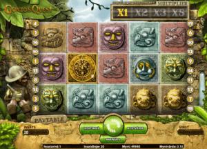 gonzos-quest-slot4