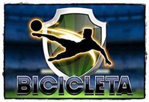 Bicicleta-Yggdrasil-Slot-Review1