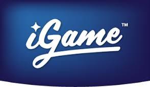 logga iGame