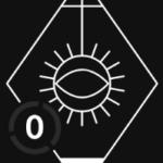 Dark Magic symbol