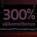 casino-triomphe-bonus-sv
