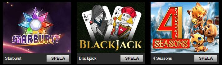 casino-triomphe-spel-sv