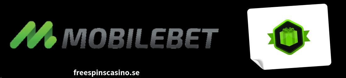 Välkommen till Mobilebet