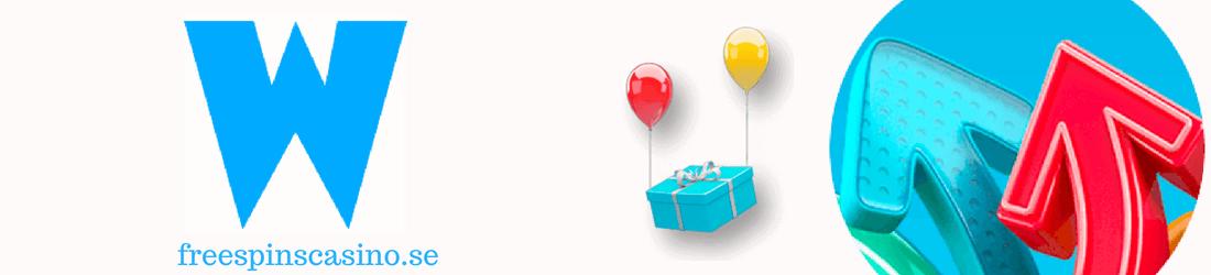 Wunderino ballonger