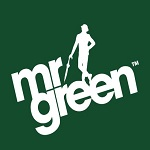 Mr Green Thumbnail 1