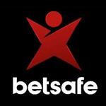 Betsafe Thumbnail SE1