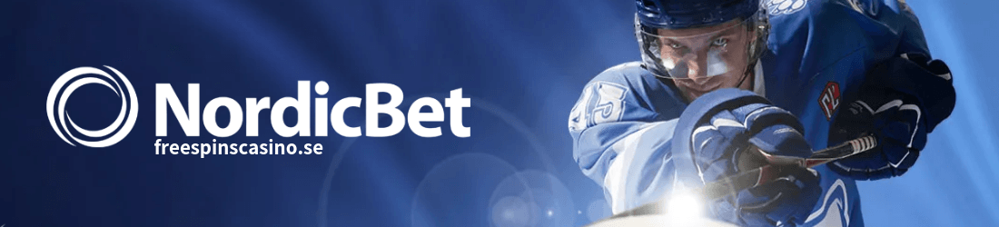 nordicbet hockey
