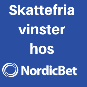 noricbet svensnk licens