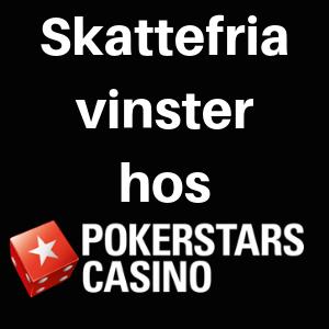 svensk licens pokerstars
