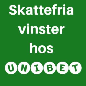 unibet svensk licens