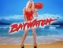 Baywatch SE Slot