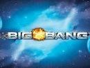Big Bang SE slot