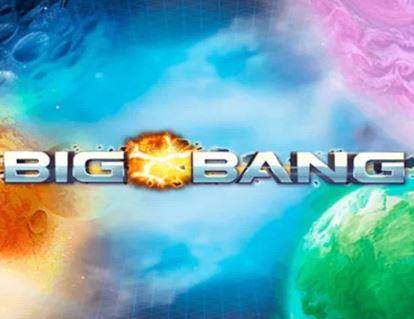 Big Bang SE small