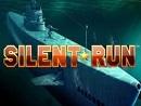Silent Run SE Slot