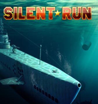silent run SE small