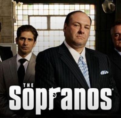 Sopranos SE small