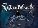 The Wish Master SE slot