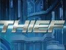 Thief SE Slot