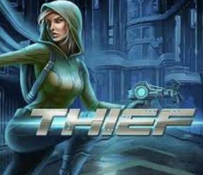 thief se small