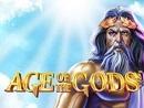 Age of the Gods SE Slot
