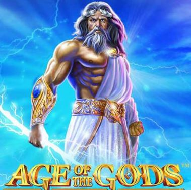 age of the gods SE small